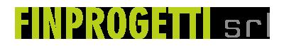 Logo Finprogetti
