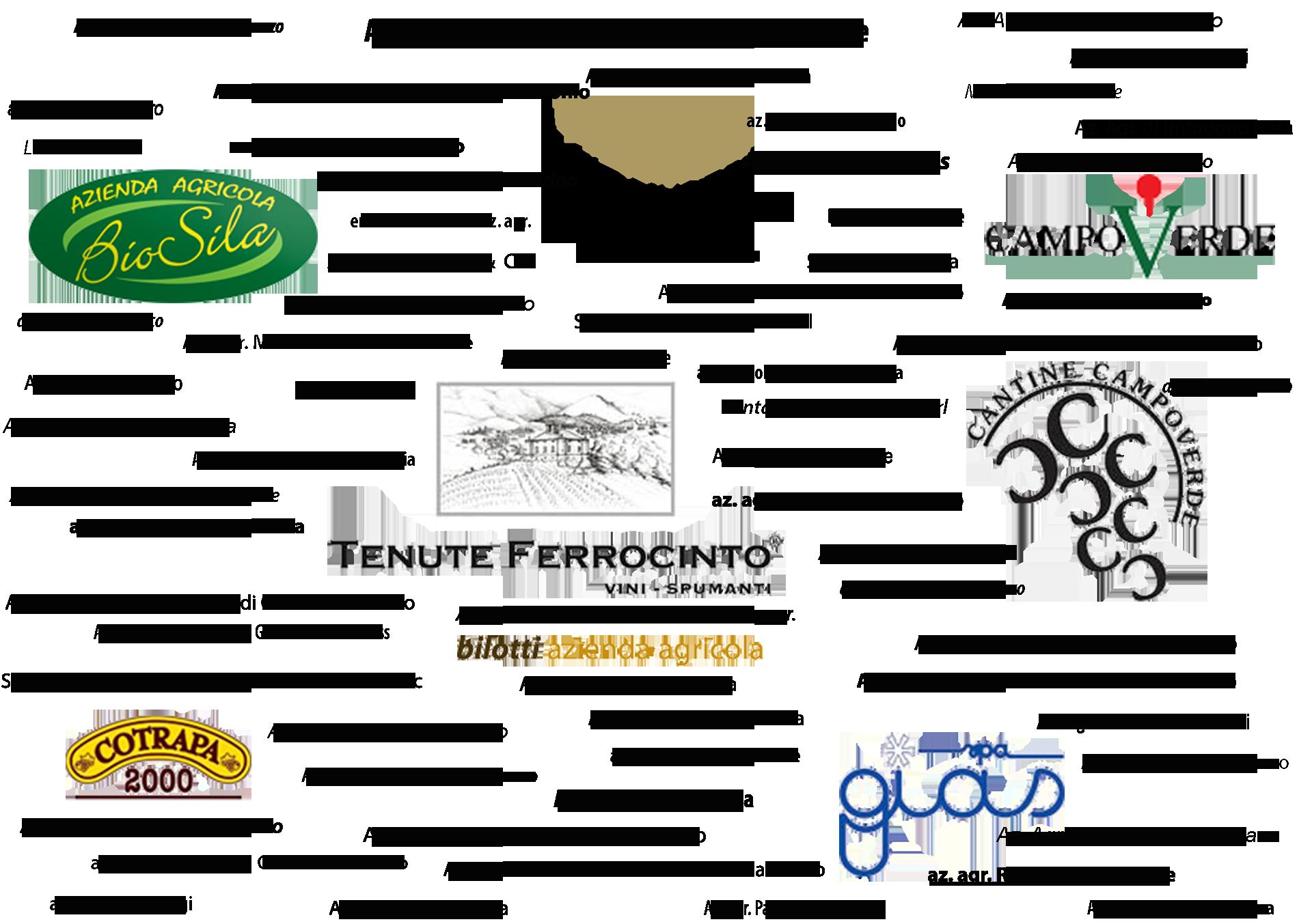 pagina-aziende